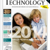 EDUCATION TECHNOLOGY – January/February 2014