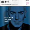 ELECTRONIC BEATS – Winter 2013/2014