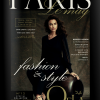 PARIS LE MAG – Winter 2014