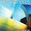 HEMISPHERES – January 2014