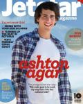 JETSTAR MAGAZINE – January 2014