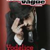 NOUVELLE VAGUE – Janvier 2014