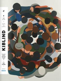 KIBLIND – Hiver 2014