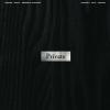 METROPOLITAN – Janvier 2014