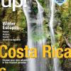 UP! – January 2014
