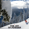 U.S AIRWAYS MAGAZINE – January 2014