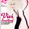 REBELICIOUS – January 2014