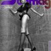 2BEMAG – January 2014