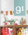 91 MAGAZINE – January 2014