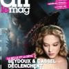AIR LE MAG – Janvier 2014