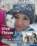 ANIMALINFOS – Hiver 2013_2014