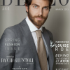 BELLO – March 2013
