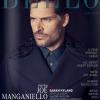 BELLO – January 2014