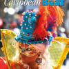 CARIBBEAN BEAT – Jan/Feb 2014