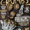 CRUMBS COTSTWOLDS – January 2014