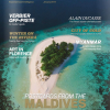 DESTINATIONS OF THE WORLD NEWS – January 2014