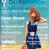 GIRL GONE INTERNATIONAL – March 2013