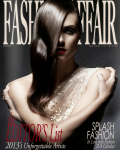 FASHION AFFAIR- January 2014