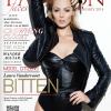 FASHION FACES – January 2014