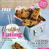 FOODLOVER – January 2014