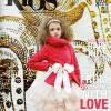 KIDS – Hiver 2014