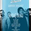 PLAYSOUND – Janvier 2014