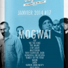 PLAYSOUND – Janvier 2014