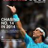 TENNIS NOW MAGAZINE – Australian Open preview