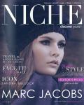 NICHE – Winter 2014
