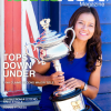 TENNIS NOW MAGAZINE – Australian Open Review