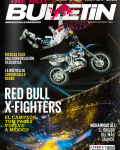 THE RED BULLETIN – Marzo 2014