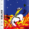KIBLIND – Printemps 2013