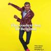 B THERE MAGAZINE – February 2014
