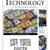 EDUCATION TECHNOLOGY – March/April 2014