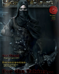 GAMECCA – February 2014