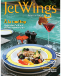 JETWINGS – February 2014