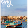 LING – Marzo 2013