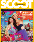 SCOOT – March 2014
