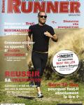 Barefoot Runner Magazine – Avril/Mai 2013