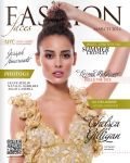 FASHION FACES – March 2014