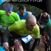 MAG'GENERATION-TRAIL – Mars/Avril 2014