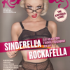 REBELICIOUS – March 2014