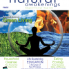 NATURAL AWAKENINGS – April 2013