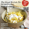 FOODLOVER – April 2013