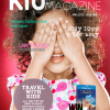 KID MAGAZINE – April 2013