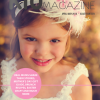 KID MAGAZINE – April 2014