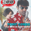 ZOO – Avril/Mai 2014
