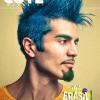 COTE LA REVUE D'AZUR – Mai 2014