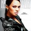 FASHION AFFAIR- May 2014