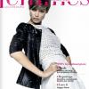FEMMES MAGAZINE – Mai 2014